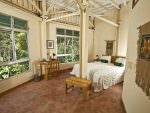 Harpy Eagle Suite at Canopy Tower © Canopy Family