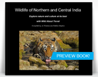 wildlife-northern-central-india-book